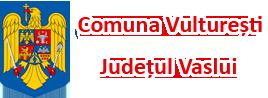 Comuna Solesti